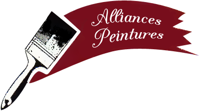 ALLIANCES PEINTURES